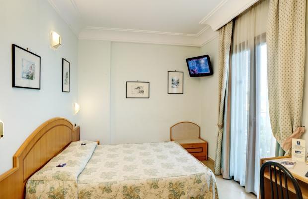 фото отеля Comfort Hotel Gardenia изображение №5