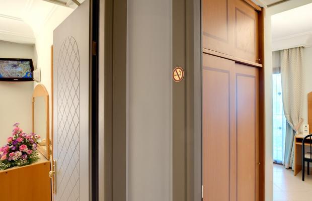 фотографии Comfort Hotel Gardenia изображение №4