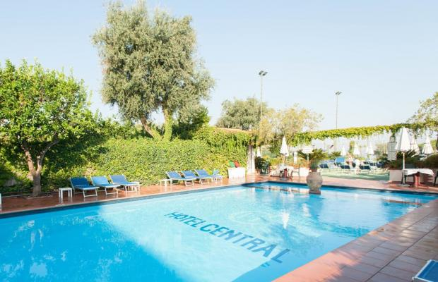фото отеля Comfort Hotel Gardenia изображение №1