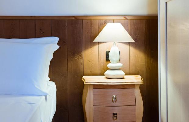 фото отеля Ambassador изображение №21