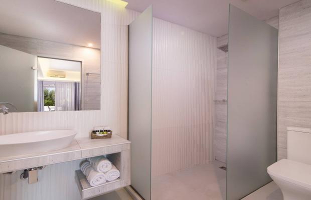 фотографии отеля Sonia Resort изображение №39