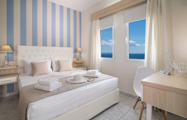 фотографии отеля Sonia Resort изображение №31