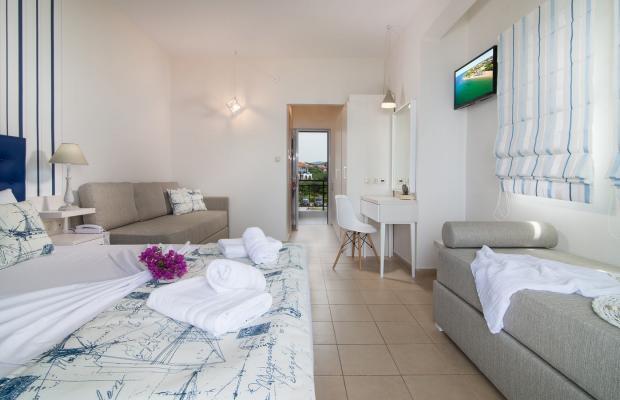 фотографии отеля Sonia Resort изображение №23