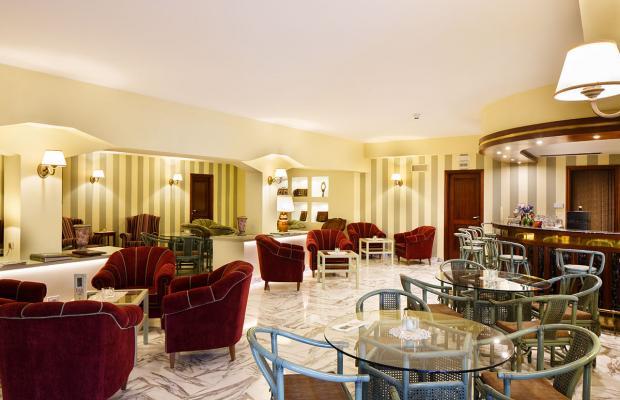 фото отеля Girasole изображение №13