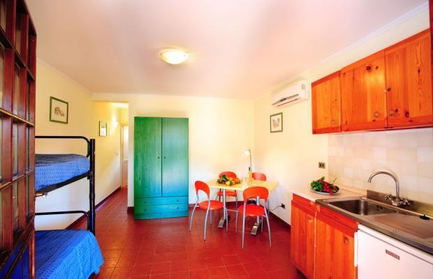 фотографии отеля Costa Alta изображение №43