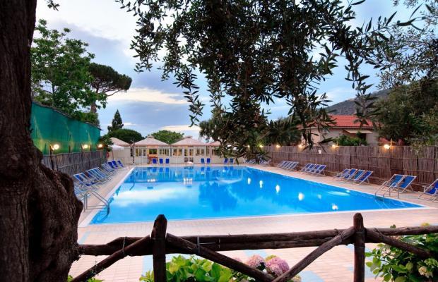 фото отеля Costa Alta изображение №1