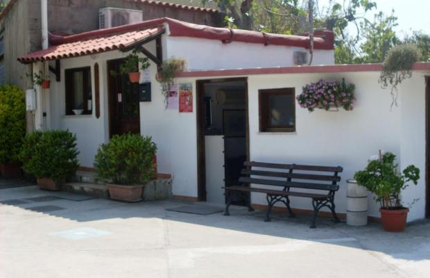 фото отеля Costa Alta изображение №13