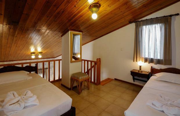 фото отеля Trikorfo Beach изображение №9