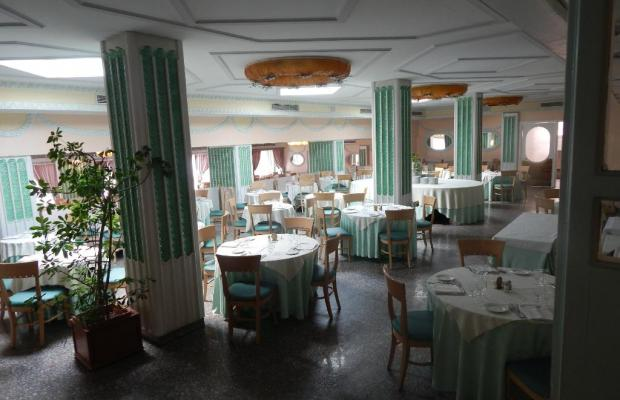 фотографии отеля Grand Hotel Parco del Sole изображение №7