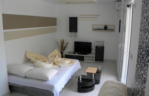 фото отеля Villa Sekulic изображение №13