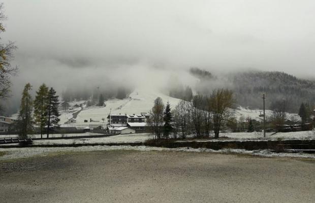 фото отеля Hotel Villa Alpina изображение №5
