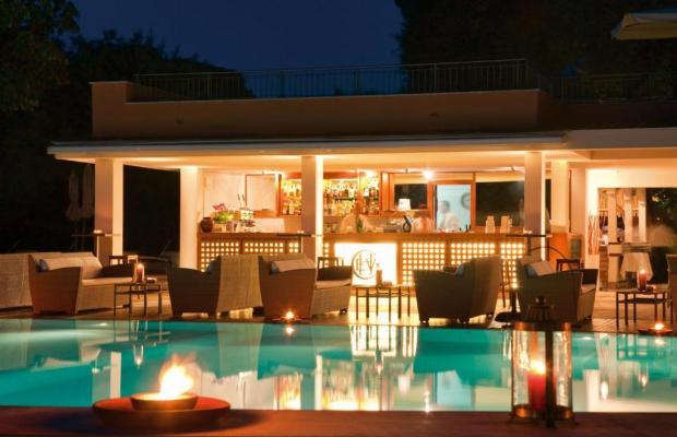 фотографии Grand Hotel Excelsior Vittoria изображение №28