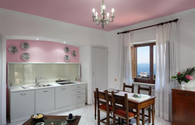 фото отеля M Suites Sorrento изображение №25