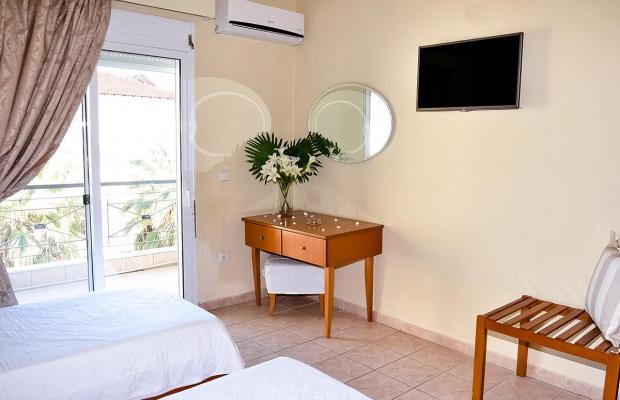 фото отеля Stavros Beach изображение №17