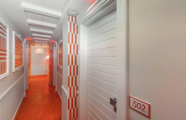 фото отеля Prestige изображение №25