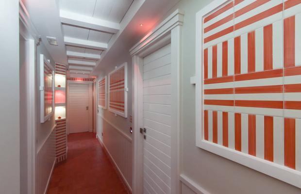 фотографии отеля Prestige изображение №19