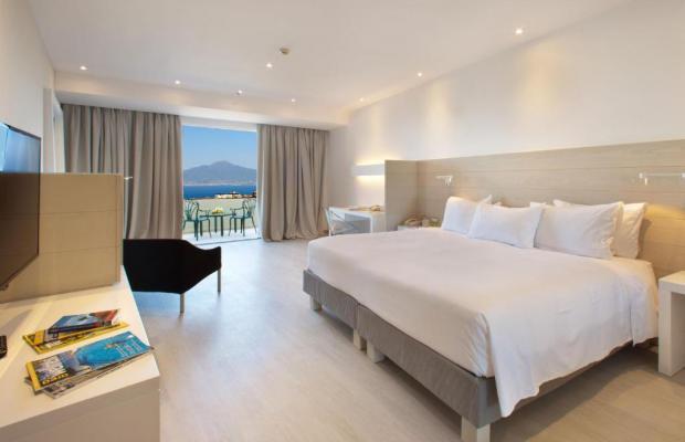 фотографии Hilton Sorrento Palace изображение №32