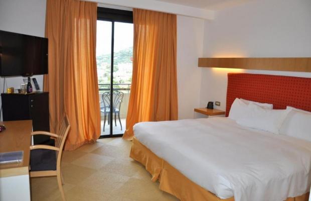 фото Hilton Sorrento Palace изображение №30