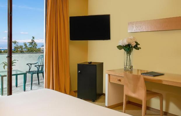 фото Hilton Sorrento Palace изображение №10