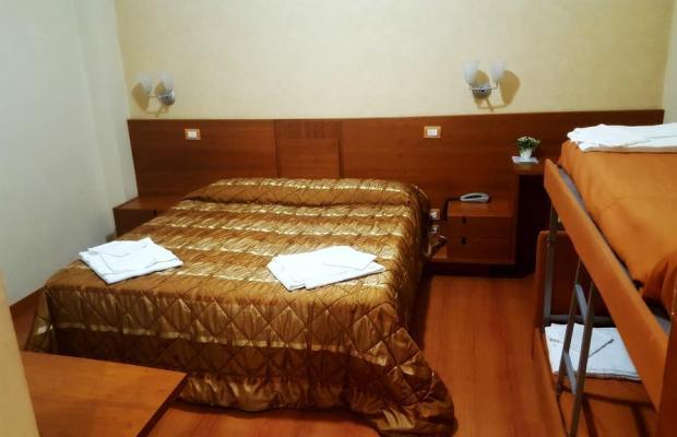 фото отеля Gala изображение №5