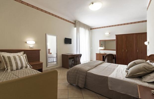 фотографии отеля Perticari изображение №27