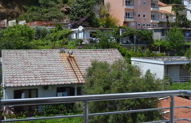 фотографии Europa 2 Apartments изображение №4