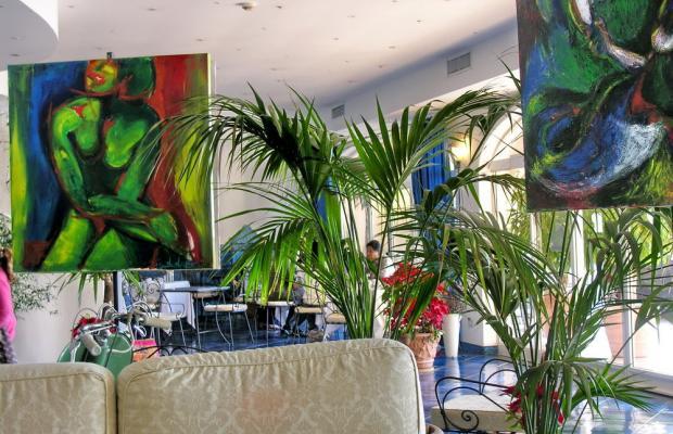 фото отеля Art Hotel Pasitea (ex. Best Western Hotel Pasitea) изображение №33