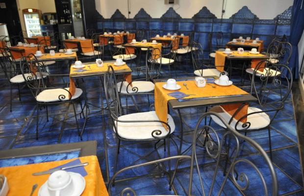 фото отеля Art Hotel Pasitea (ex. Best Western Hotel Pasitea) изображение №5