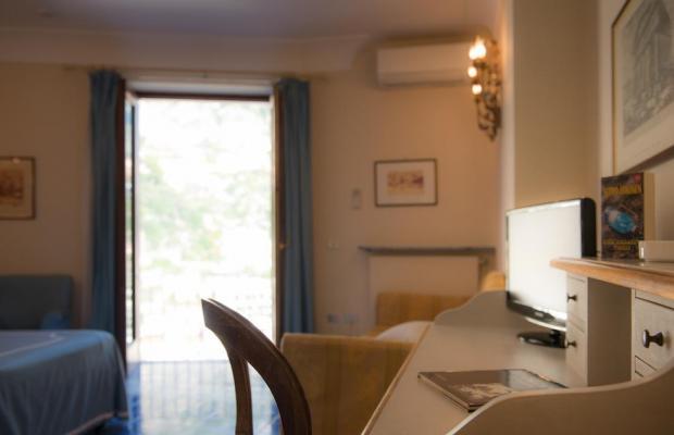 фотографии отеля Casa Albertina изображение №11