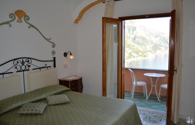 фото отеля Conca d'Oro изображение №45
