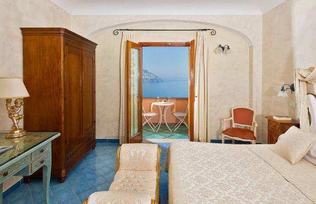 фото отеля Conca d'Oro изображение №13