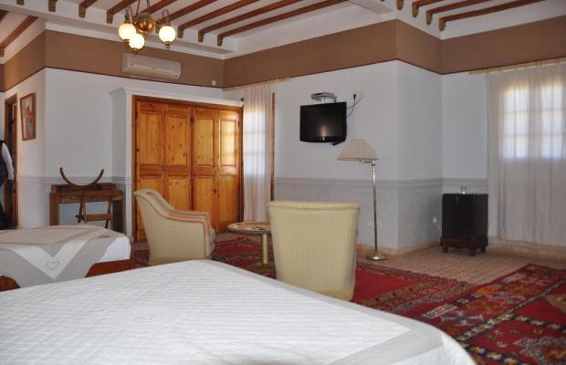 фотографии отеля Ksar Assalassil изображение №7