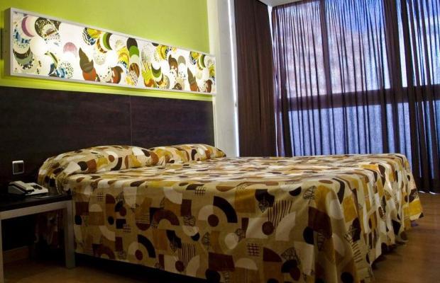 фотографии отеля MH Sol Y Sombra изображение №23