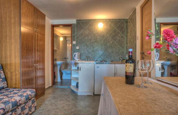фотографии отеля Porat изображение №11