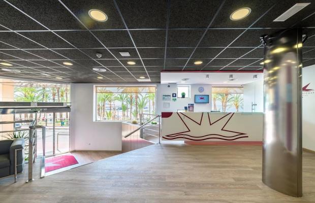 фото отеля Montemar изображение №13