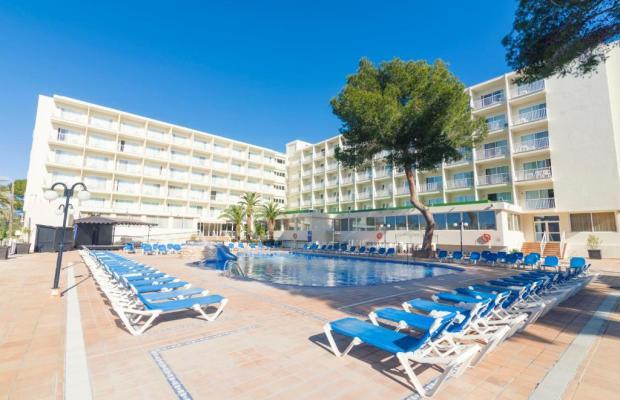 фото отеля AzuLine Hotel Coral Beach изображение №17