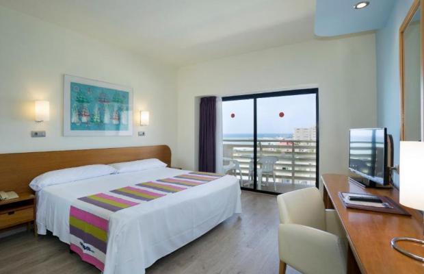 фото отеля Medplaya Pez Espada изображение №29