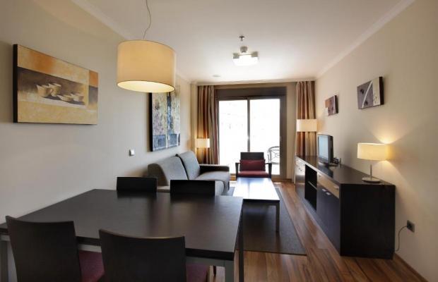 фото отеля Pierre & Vacances Benalmadena Principe изображение №13