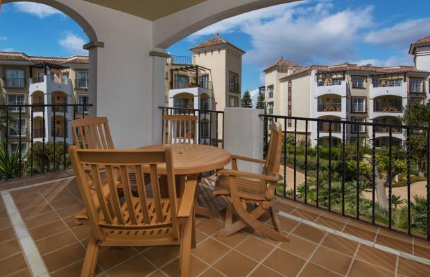 фотографии Marriott's Playa Andaluza изображение №44