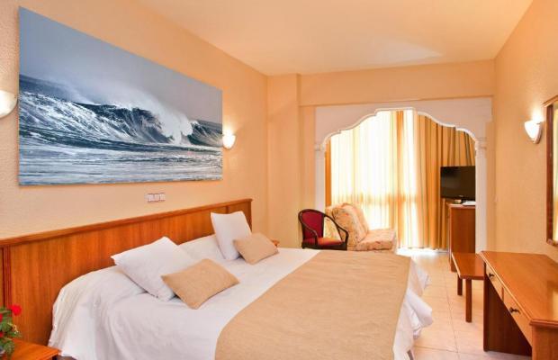 фотографии отеля Magic Fenicia изображение №23