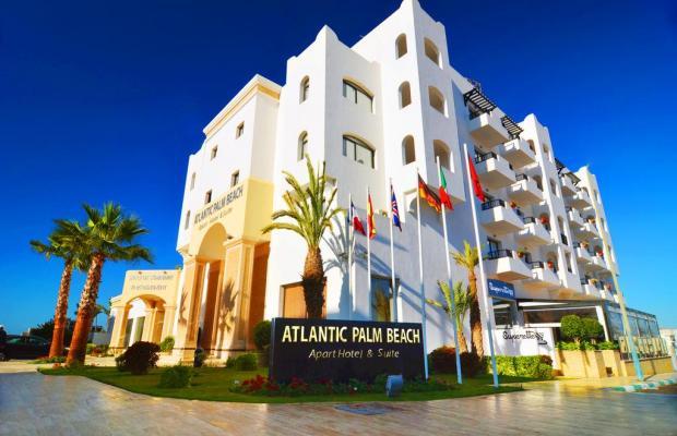 фотографии Atlantic Palm Beach изображение №32