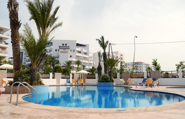 фото отеля Atlantic Palm Beach изображение №1