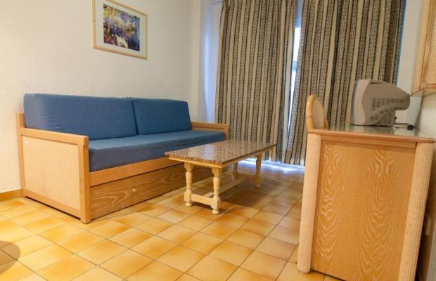 фото El Puerto Hotel Apartamentos изображение №10