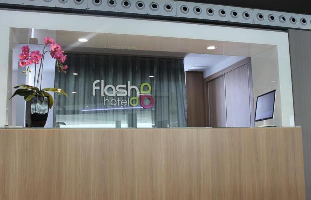 фото Flash изображение №38