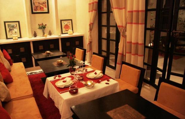 фото отеля Riad Diana изображение №17
