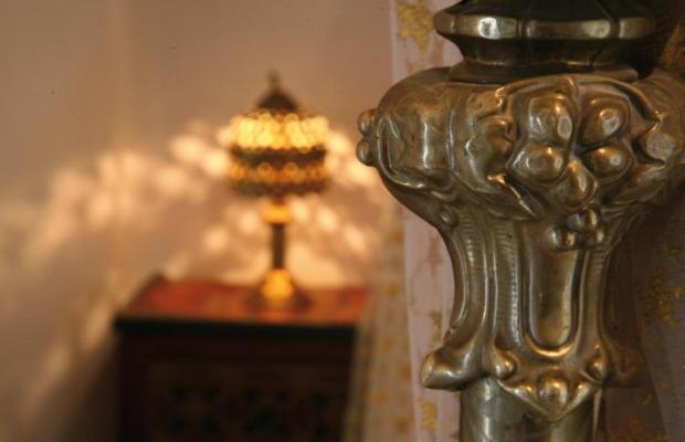 фото отеля Riad Ifoulki изображение №5