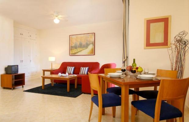 фото отеля Select Benal Beach изображение №29
