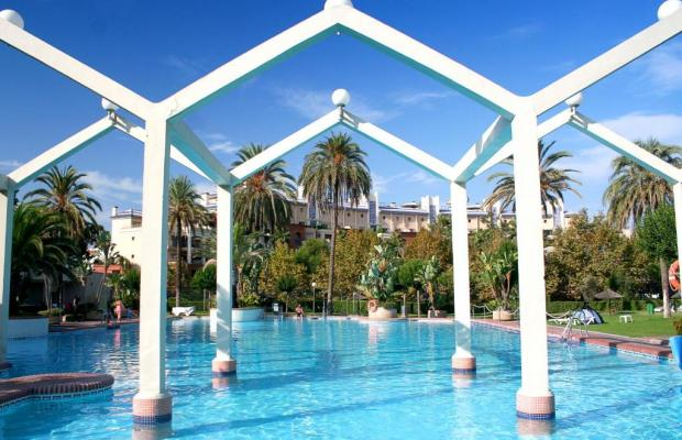 фото отеля Select Benal Beach изображение №25