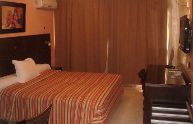 фото отеля Washington изображение №21