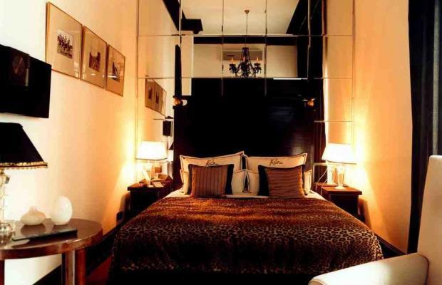 фото отеля Riad Lotus Perle изображение №9